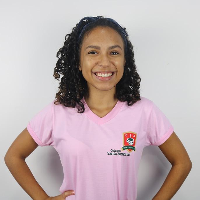 Vitoria Souza
