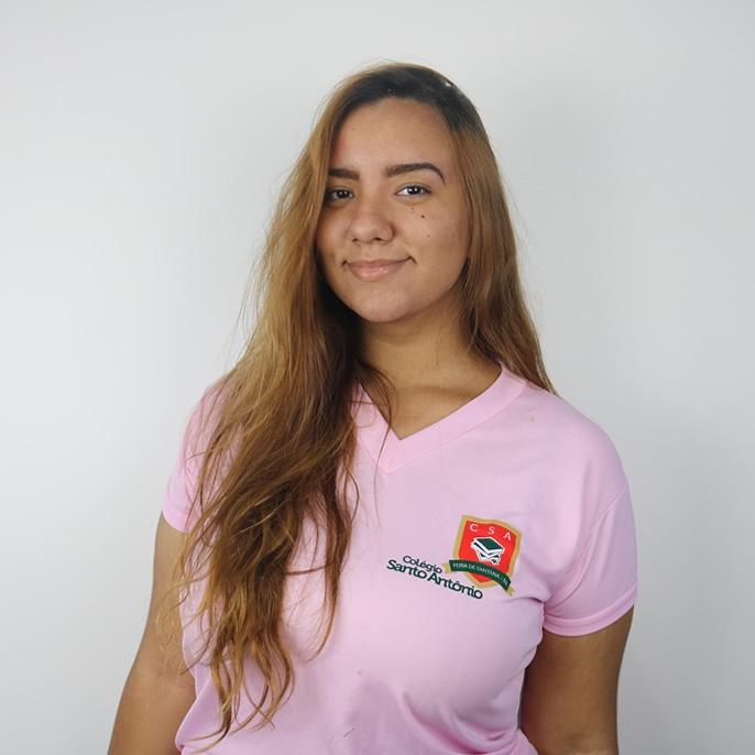 Lorena Gama